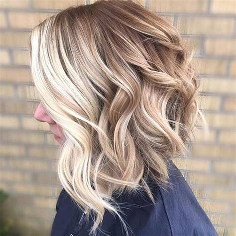 hair highlighted in front 25 best ideas about front highlights on pinterest