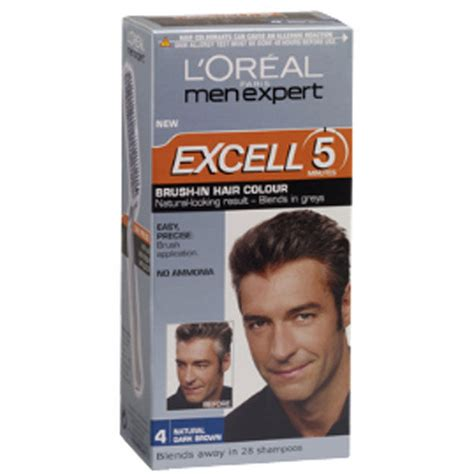 loreal hair color salt and pepper loreal hair color salt and pepper buy l oreal paris