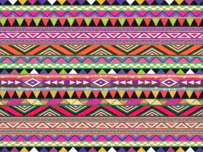 Elephant tribal print tumblr backgrounds aztec tribal patterns tumblr