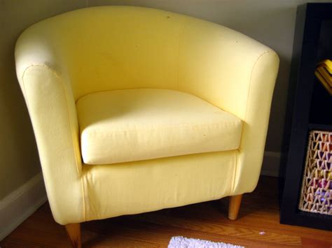 how to make a slip cover for a couch club chair slipcover pattern chair covers chair slipcovers
