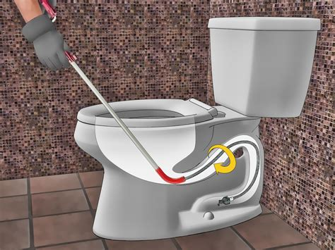 zwevend toilet verstopt how to unclog a toilet 187 vripmaster