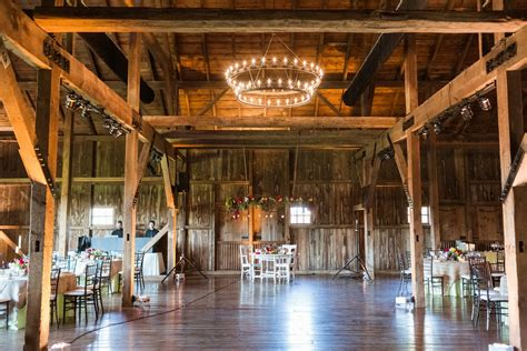 best wedding venues new jersey 30 best rustic outdoors eclectic unique beautiful
