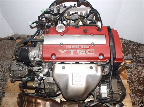 h22a motor specs jdm honda prelude type s h22a engine