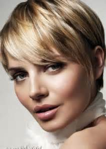 new hair styles new hairstyles for short hair new hair ideas 2017