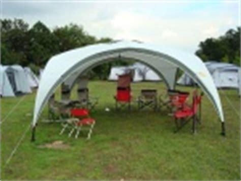 colemans gazebo coleman event shelter utility tent tarp reviews and details