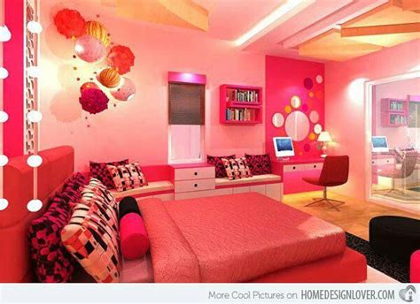 cool stuff for rooms cool room for if i was zoey 101 awesome and bedroom designs