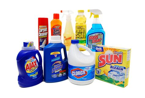 household products 5 things you need to buy at the dollar store 5 things