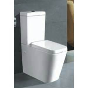 square toilet slick square toilet suite