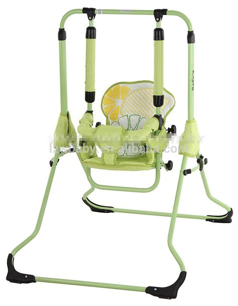 swing electric supply lzw swing jane jumper electric baby swing bs141 buy