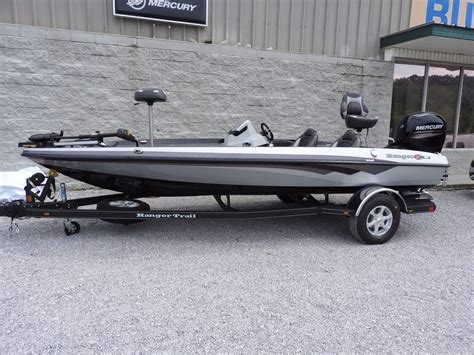 ranger boats on sale ranger z185 boats for sale boats