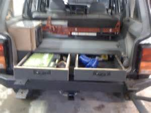 Jeep Box Jeep Wrangler Trunk Box Free Engine Image For Jeep Free