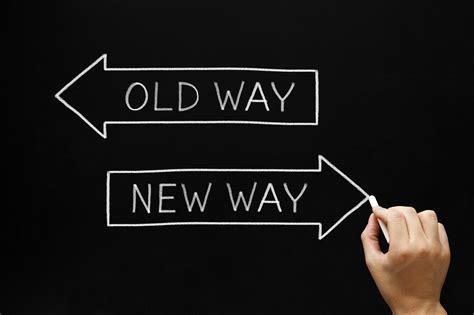 way way of anchors sails and strategic plans
