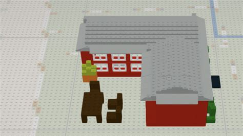 google images lego build lego cities on google maps the creators project