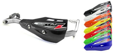 Zeta Motorradteile by Zeta X2 Besch 252 Tzer Ze72 0310