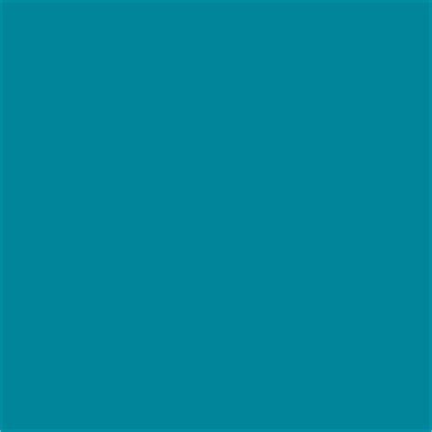 best 25 teal paint colors ideas on teal bath inspiration teal paint and teal