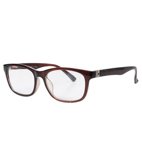 sam brown non metal eyeglass buy sam brown non metal