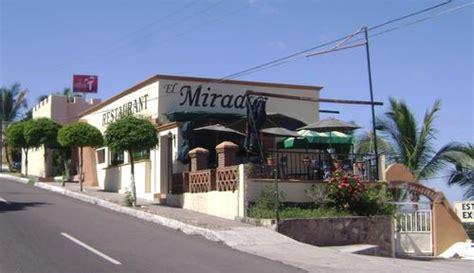 restaurant el mirador restaurant el mirador vida de lujo culiac 225 n