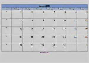 maandkalender november calendar template 2016