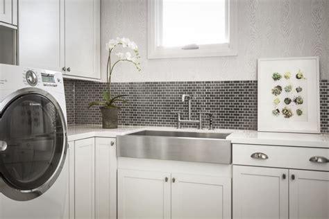 home elements interior design co interior design element building company