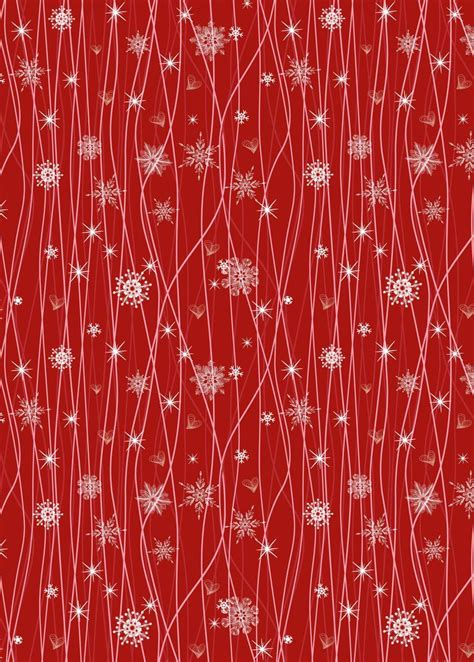 Pattern Craft Paper - 1187 best paper patterns images on