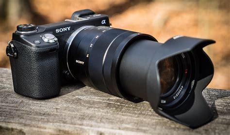 Lensa Sony Zeiss 16 70mm F4 Oss sony e mount 16 70mm f 4 oss zeiss lens review best all