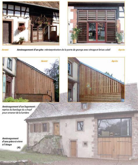 comment renover une maison 1315 comment renover une maison r nover sa maison sans effort