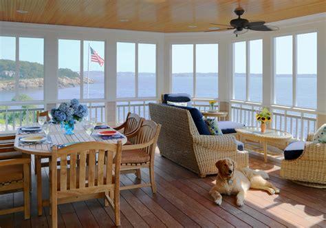 Three season room furniture porch rustic with ipe ipe decking ironwood beeyoutifullife com