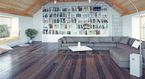 parete divisoria libreria libreria parete divisoria with libreria parete divisoria