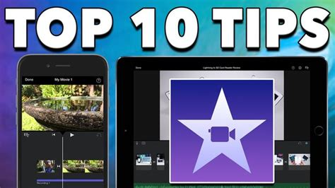 imovie tutorial ipad air 2 10 best flipped classroom images on pinterest flipped