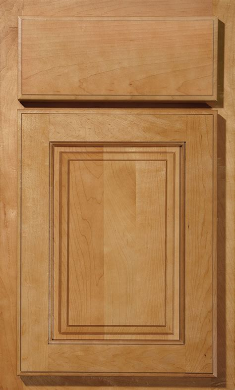 cabinet doors how to choose how to choose
