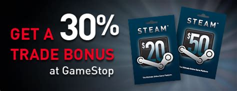 codashop comph image gallery steam wallet