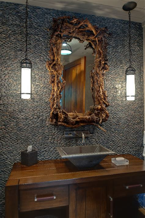 great powder rooms great ideas to decorate your powder room