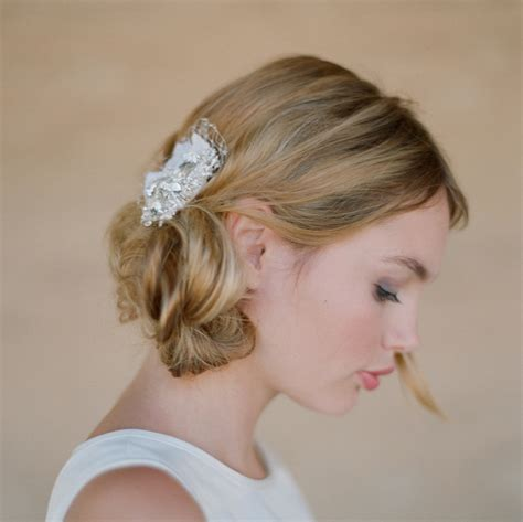 Vintage Bridal Hair 2013 by Vintage Bridal Hairstyles For Hiar With Veil Half Up