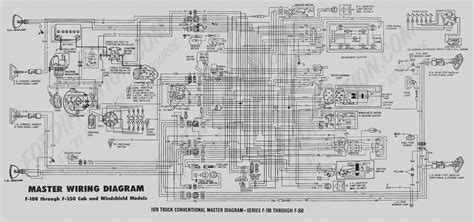 ford f 250 wiring diagram stereo h ford e 450 wiring