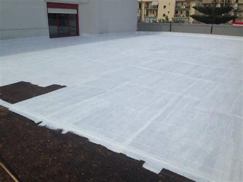 prodotti impermeabilizzanti per terrazzi impermeabilizzanti