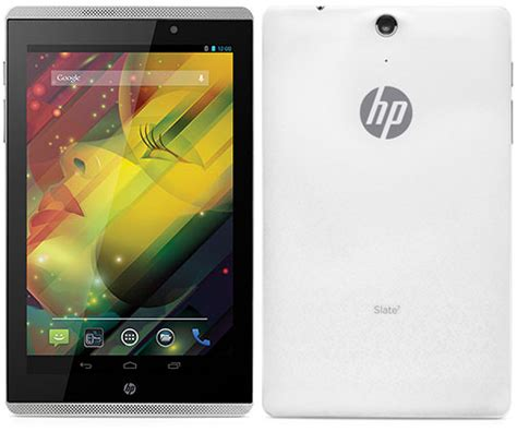 Hp Huawei T1 7 0 hp slate7 voicetab pictures official photos