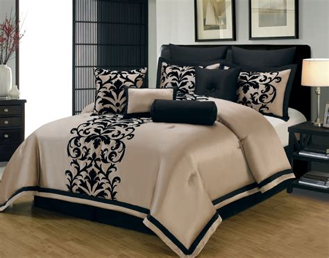 king size comfort set bed set king size bedding and bedding set 301 moved