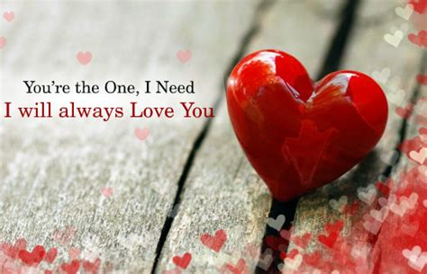500 new happy valentines day quotes images 2016
