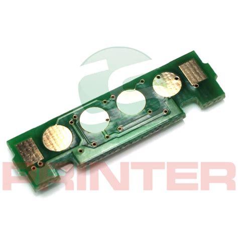 Chip Samsung Mlt D116l Chip Reset Printer Samsung M2625 M2626 M2676 mlt d116l chip chip toner samsung ml2825 3k g491 csprinter insumos para impress 227 o