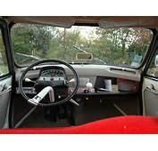 1965 Citroen AMI 6  Information And Photos MOMENTcar