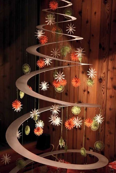 australian christmas decorations wholesale decorations australia www indiepedia org