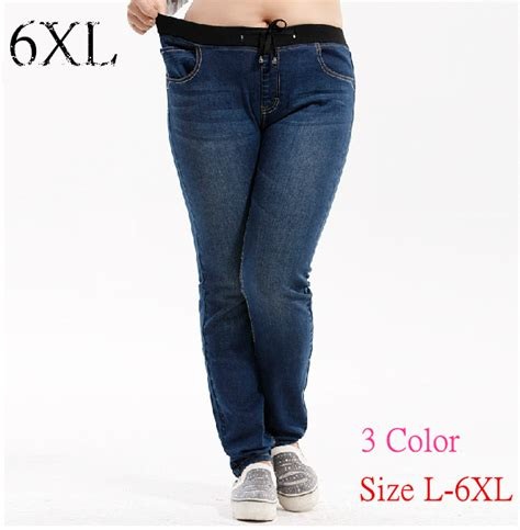 clearance plus size l 6xl 3 color the new slim