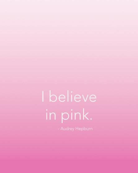 quotes about the color pink top 25 quotes on pink color quotes words sayings