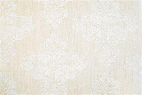 beige wandfarbe 4782 vliestapete fuggerhaus barock vintage cremegrau 4782 01