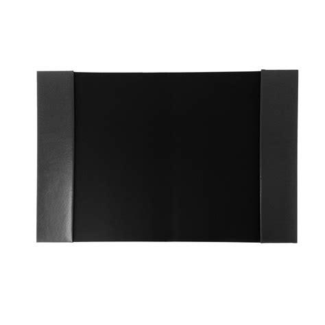 desk pad desk pads for 28 images best office desk pad buyers