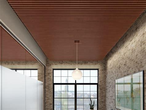 usg home ceilings ceiling tiles panels wood panels