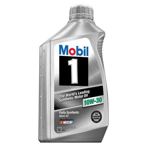 Exxonmobil Gift Card Check - mobil 1 motor oil 10w 30 1 quart target