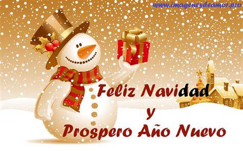 imagenes de navidad y prospero año nuevo imagenes mu 241 ecos de nieve para navidad y a 241 o nuevo