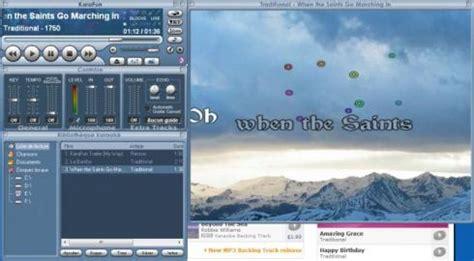 karaoke software free download full version for windows 8 1 top 10 best free karaoke software 2017 reviews windows mac