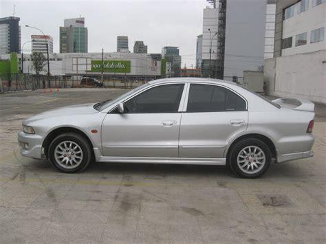 how make cars 2001 mitsubishi galant on board diagnostic system 2001 mitsubishi galant autotrader autos post